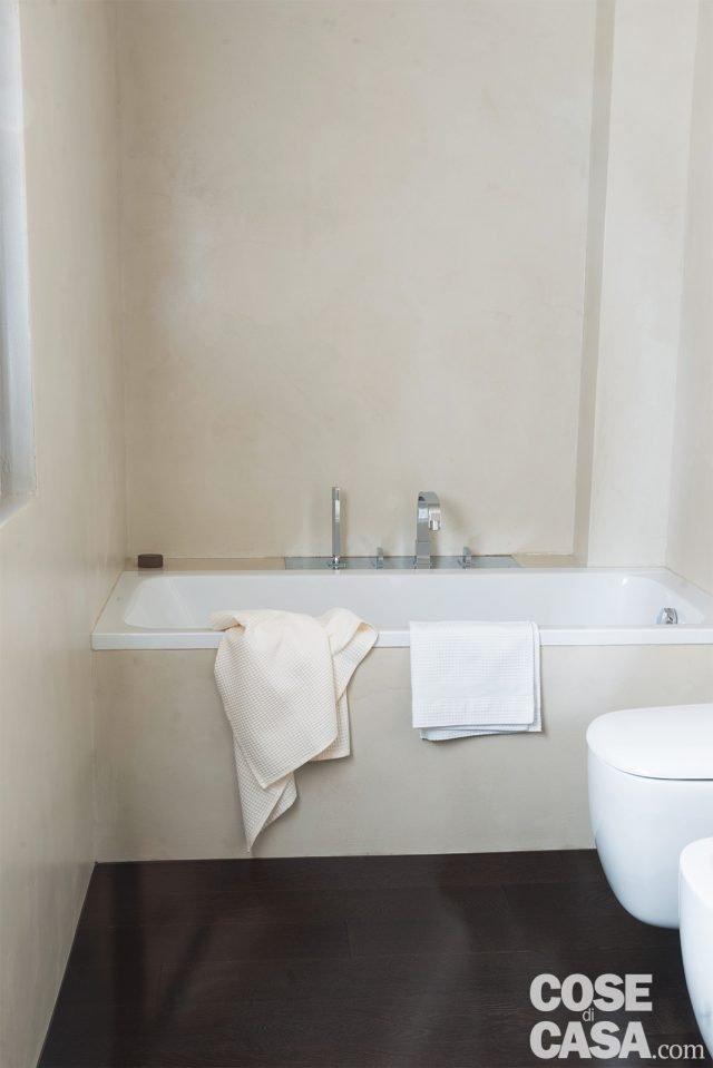 bagno-vasca