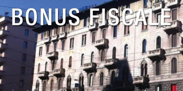 Detrazioni Fiscali: Tutti I Bonus Casa 2018