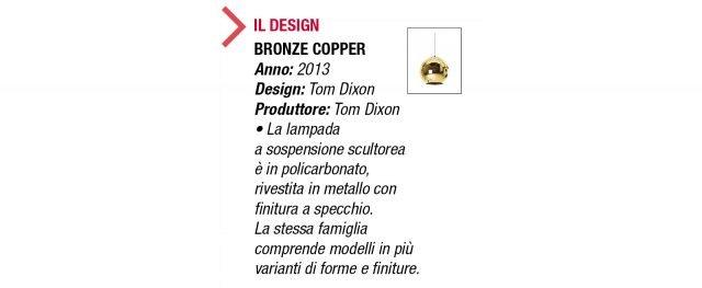 bronze-copper