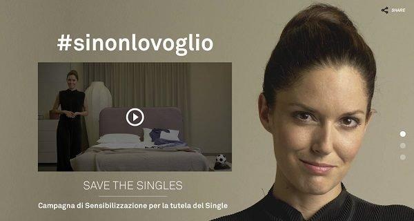 Caccaro presenta #sinonlovoglio, web series che coniuga ironia e design