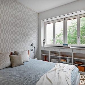 150 mq tutti da copiare dalla divisione soggiorno cucina - Divisione camera da letto ...