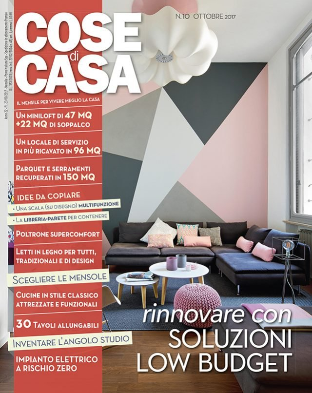 COVER CDC10 sito.indd