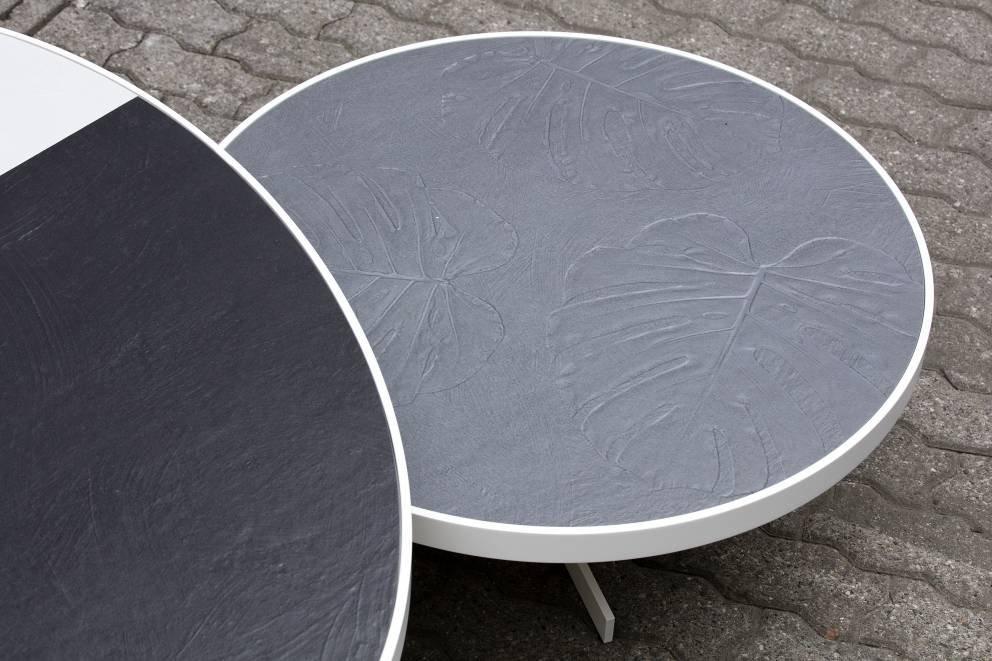 Cerasarda Ceramiche Listino Prezzi.Una Nuova Collezione Di Cerasarda Abitare La Terra Cose Di Casa