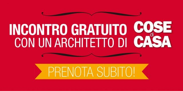 Cersaie prenota una consulenza gratuita con un architetto for Consulenza architetto gratuita
