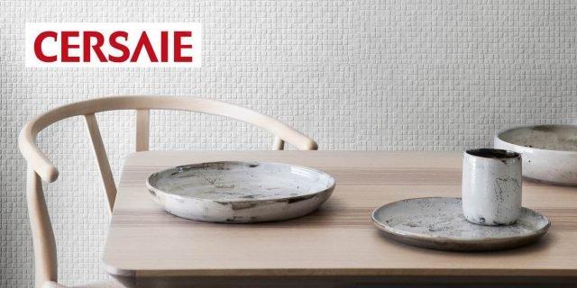 Piastrelle e rivestimenti, per pareti e pavimenti: le novità da oggi a Cersaie 2017, la fiera della ceramica e dell'arredobagno di Bologna