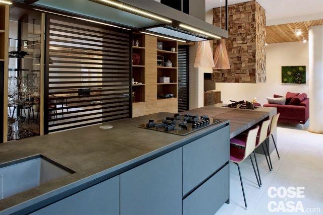 cucina-fornelli