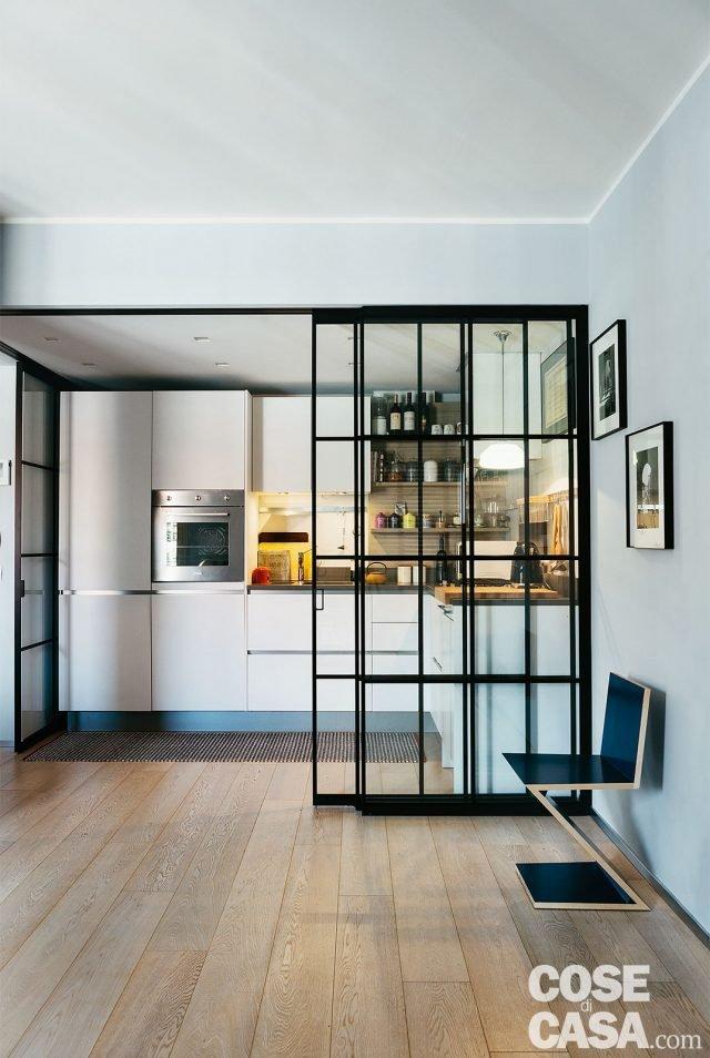 cucina-porta-a-vetri