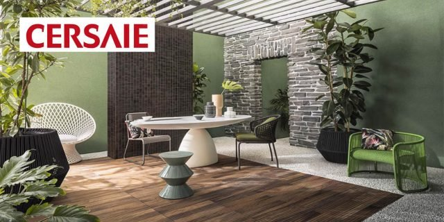 Finiture e trattamenti per pareti e pavimenti
