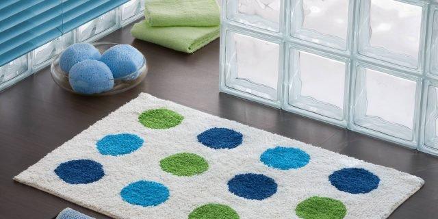 Cose di casa arredamento casa cucine camere bagno - Bonprix catalogo casa ...