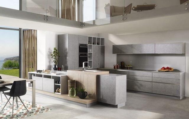 revGretaARCOS-EOLIS_linea-design