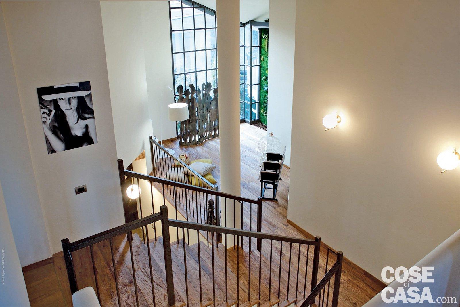 Casa estilo rustico moderno buscar con google outdoor spaces