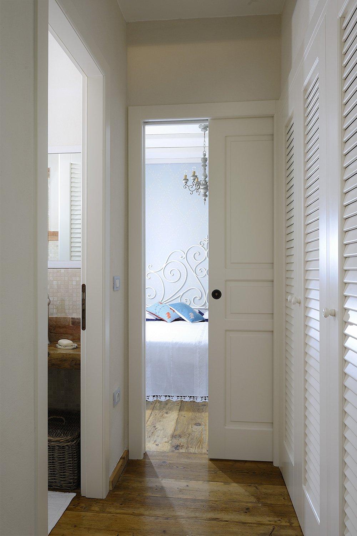 Stunning mobili soggiorno stile provenzale voffca com for Soggiorno in stile new england