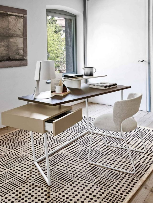 8.Calligaris---scrivania-LAYERS-&-Duffy-copia