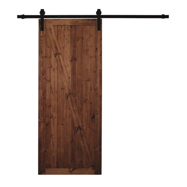 La porta scorrevole ideale dove necessario for Porta scorrevole leroy merlin