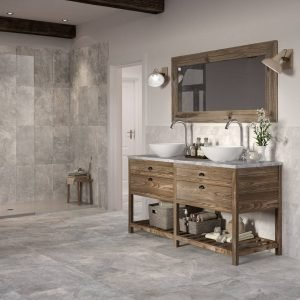 6ZeroCollection, Ardesie di Ceramica Rondine