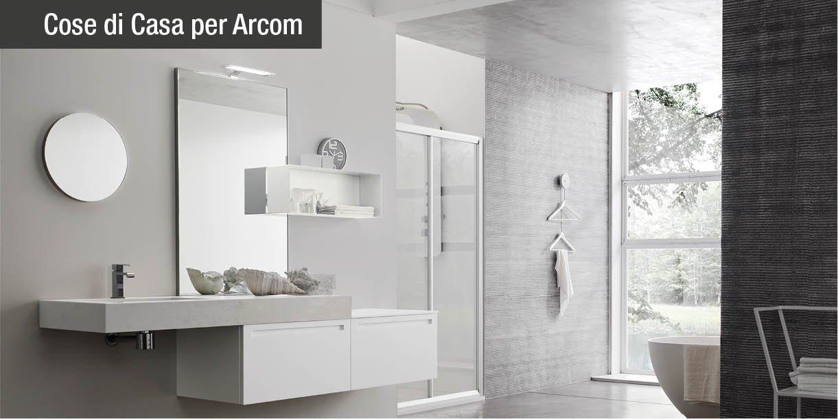 Vasca Da Bagno Angolare 120x120 : Vasca bagno arredamento mobili e accessori per la casa ad asti