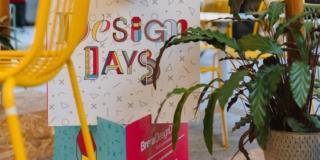 Brera Design Days 2017: più di 60 appuntamenti per gli appassionati di design