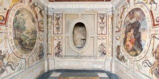 bagno Cosimo de' Medici