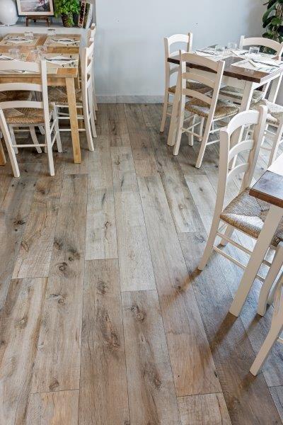 Pavimenti gres effetto legno in promozione cose di casa - Cristiani pavimenti ...