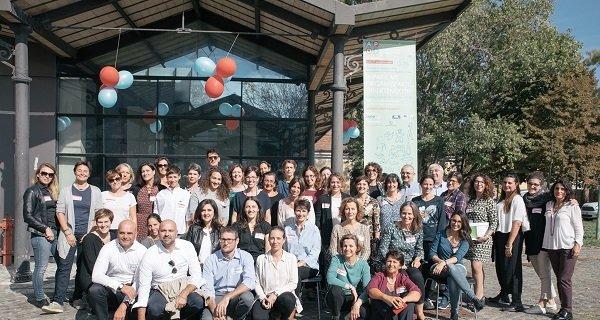 Imparare a organizzare… divertendosi: evento Apoi a Torino