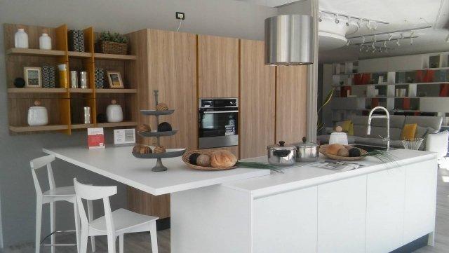Febal Casa Phoenix 2.0 cucina
