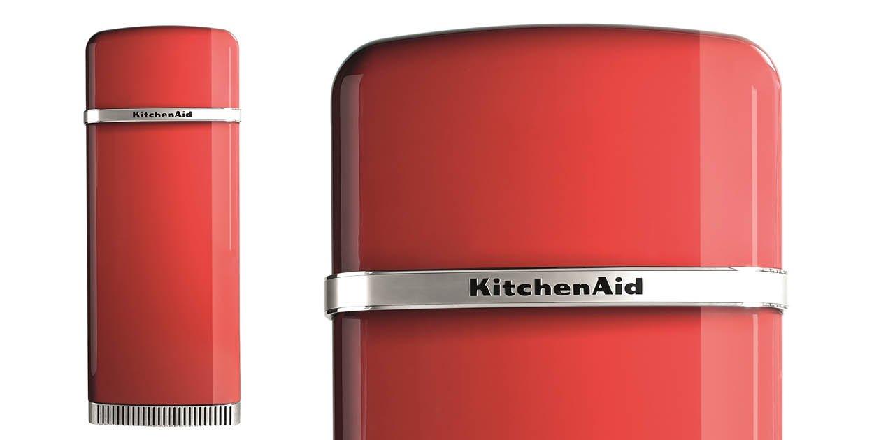 Come Pulire Un Frigorifero Usato frigorifero a doppia porta: standard nelle dimensioni ma con