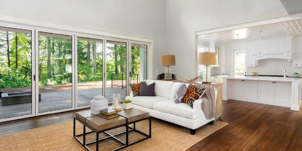 Isolare la casa con sistemi a cappotto o singoli pannelli for Modificare casa