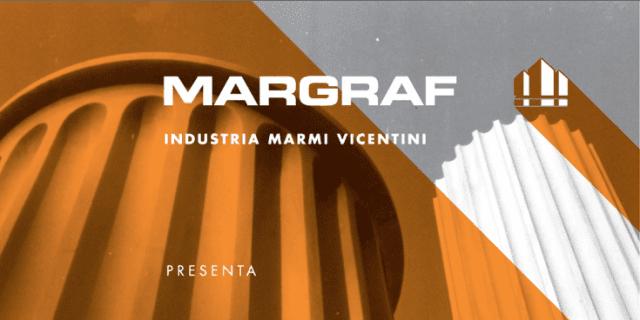 """""""Architettura e marmo: dialoghi tra ingegno e materia"""". A Vicenza, in mostra parte dell'archivio storico Margraf"""