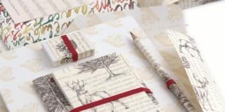 Tassotti festeggia i sessant'anni di attività con le nuove proposte per Natale