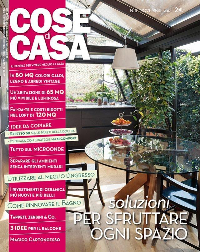 COVER CDC11 per sito.indd