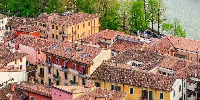 Comprare casa: entro quanto dal compromesso va stipulato l'atto di vendita?