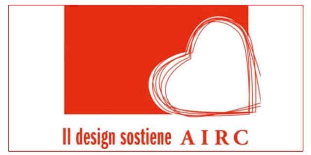LOVE DESIGN®: quando il design diventa solidale. Ad ottobre alla Fabbrica del Vapore