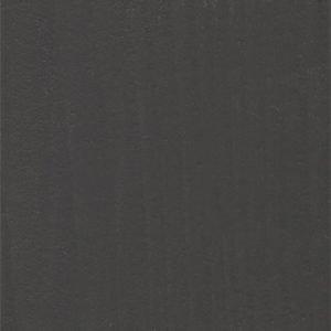 Art. 34129851 di Leroy Merlin è lo smalto per pavimenti Syntilor in una intensa tonalità di grigio antracite e la base ad acqua. È facile da applicare, copre 6 mq e può essere utilizzato sia in interno sia all'esterno. Prezzo 18,99 euro per 0,5 L. www.leroymerlin.it