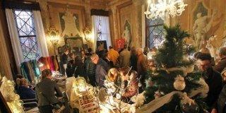 'Tempo di Natale' al Castello di Thiene