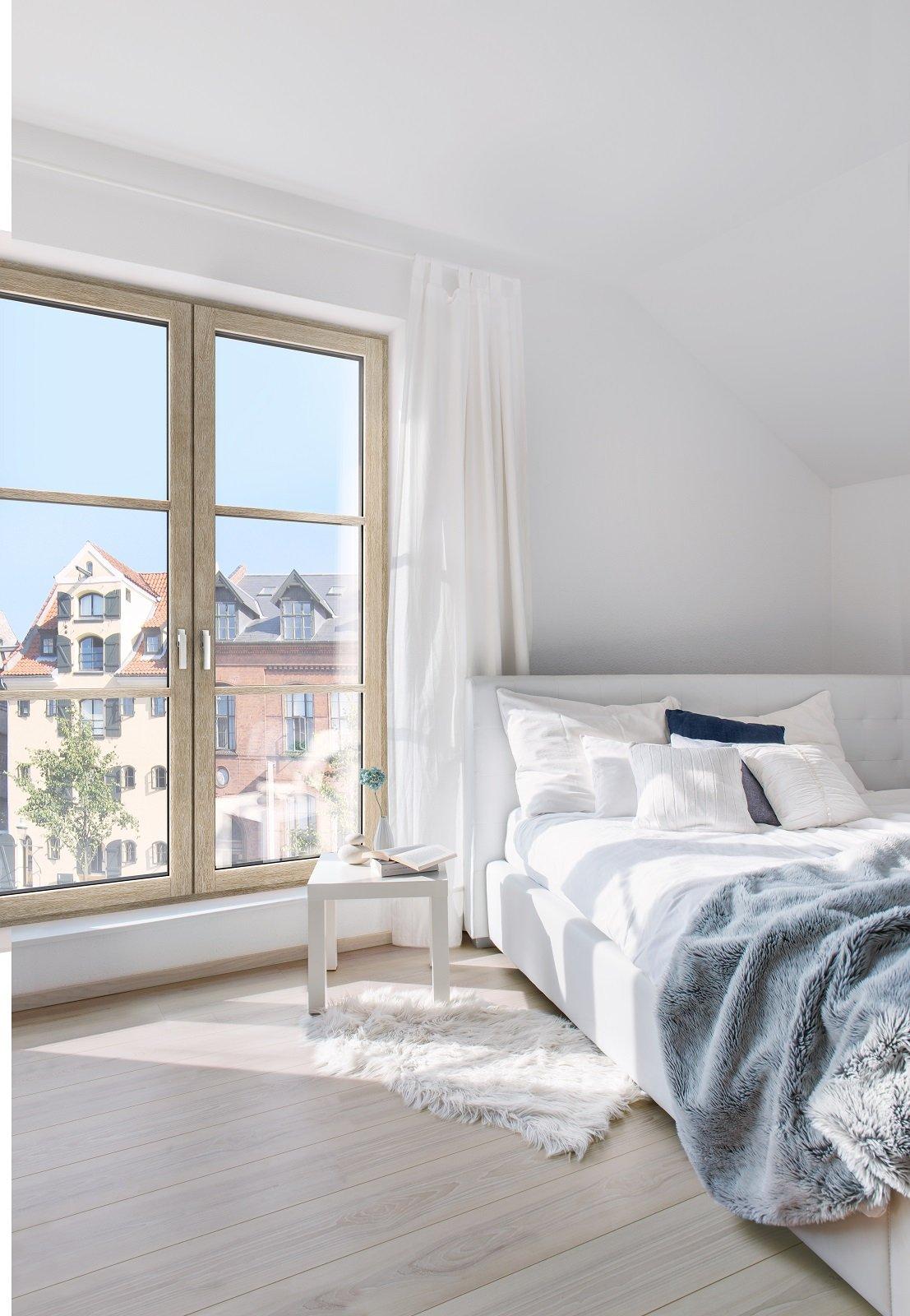 5 internorm hf410 finestre cose di casa - Prezzi finestre internorm ...