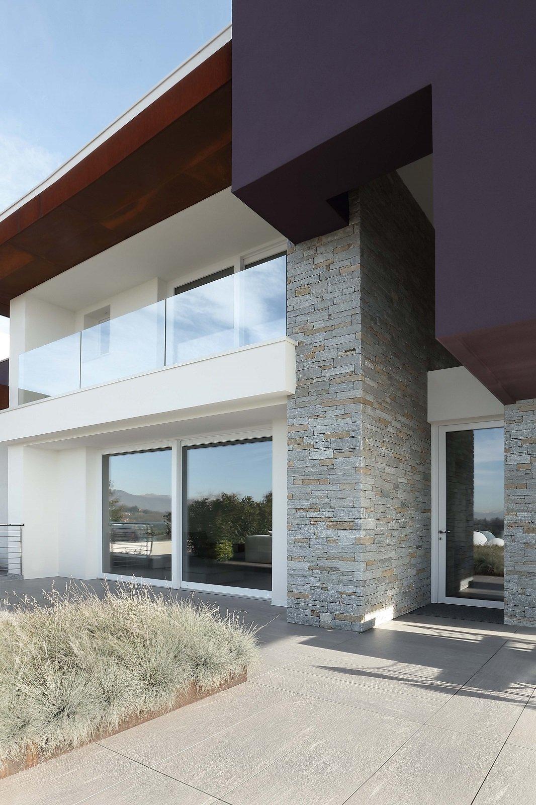 9 erco ecoclima finestre cose di casa - Erco finestre ...