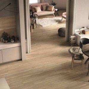 Piastrelle cucina a pavimento o parete anche multicolor cose di casa - Le piastrelle del pavimento di un locale ...