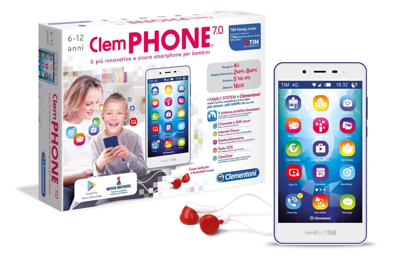 Regali Di Natale Per Bambini 6 Anni.Regali Per Bambini La Tecnologia Che Piace A Tutti Cose Di Casa