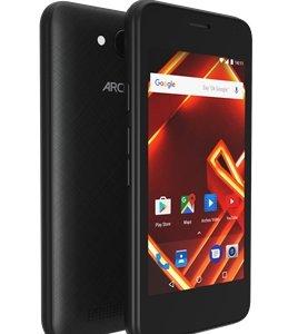 Design elegante, prestazioni elevate e la versione più recente di Android, Android 7.0 Nougat, ad un ottimo prezzo. Il nuovo Archos Access 40 3G offre uno ottimo schermo da 4 pollici. Dual SIM. Fotocamera da 5MP. Processore Quad Core. Batteria da 1200 Mah. Memoria interna da 8 GB. www.archos.com