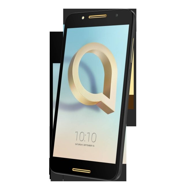 """AlcatelA7 Lanciato da pochi mesi sul mercato, Alcatel A7 è uno smartphone veloce e potente che si caratterizza per un design deciso. Pensato per gli appassionati di tecnologia grazie a potenza estrema, connettività ultra veloce e tecnologia all'avanguardia. Display da 5.5"""", processore Octa-core,  connettività 4G LTE Cat. 6, batteria di lunga durata da 4000 mAh, memoria da 32GB ROM e 3GB RAM, fotocamera da 16MP con un'ampia apertura f/2.0 e autofocus ultra veloce (PDAF) e fotocamera frontale da 8MP che regala selfie perfetti ed è utile anche in caso di video chiamate. Costa 229 euro. www.alcatel-mobile.com"""