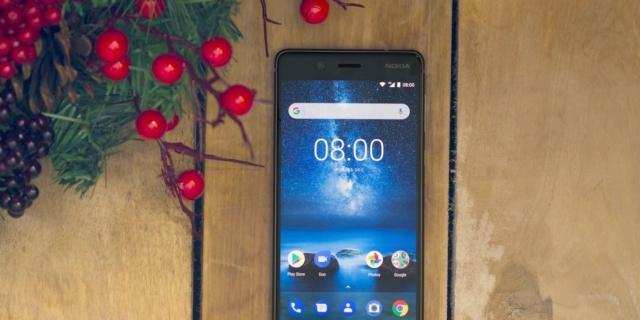 Natale 2017: una selezione delle migliori proposte tra smartphone & Co.