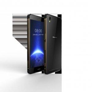 Lanciato da poco in Italia il nuovissimo smartphone C30 Rock di Hisense, ultra resistente a urti, acqua e polvere. Il dispositivo monta uno schermo Gorilla Glass di quarta generazione e ha ottenuto la certificazione IP68, per la sua resistenza agli urti, alla polvere (livello 6) e per la completa impermeabilità fino a 1 metro e mezzo sott'acqua per 30 minuti. È dotato di un processore Qualcomm 8937 Octa-core 1.4 G con 32GB di ROM e 3 GB di RAM, e dell'ultima versione di Android Nougat OS Vision UI 4.0. Il display è Full HD da 5.2 inch Golden Ratio per adeguare la luminosità dello schermo alla luce esterna senza affaticare l'occhio. Altra grande innovazione è una sensibilità elevata, che permette, grazie al Gloves mode, un perfetto touch screen anche attraverso i guanti. Dotato di batteria da 3000 mAh a lunga durata. Prezzo: 269 euro. www.hisenseitalia.it