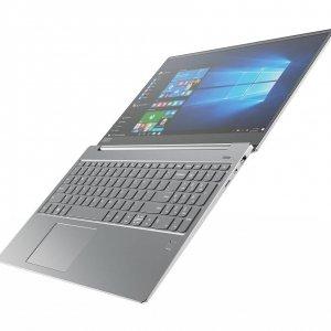 IdeaPad 720S è  un computer portatile che si adatta praticamente a qualsiasi necessità. Dotato di processore Intel Core i7 di settima generazione, 3 porte Thunderbolt super veloci e fino a 1 TB di PC Ie SSD, il tutto in 1,14 kg di peso e 13,6 mm (0,33 in) di spessore sul modello da 13 pollici, ideale per lavorare in movimento e per chi studia. Inoltre include funzionalità avanzate come il lettore di impronte digitali (opzionale), accesso sicuro attraverso Windows Hello e displayy UHD (sul modello non touchscreen da 13 pollici). La funzione di caricamento sempre attiva consente agli utenti di caricare altri dispositivi tramite una porta USB anche quando il portatile è spento. Prezzo: 1.149 euro, scontato di 200 euro in occasione del Black Friday sul sito www.lenovo.com/it