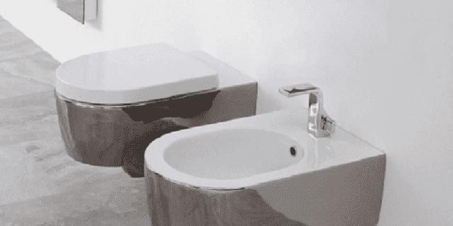 bagno accessori, arredamento e mobili - cose di casa - Accessori Per Bagni Moderni