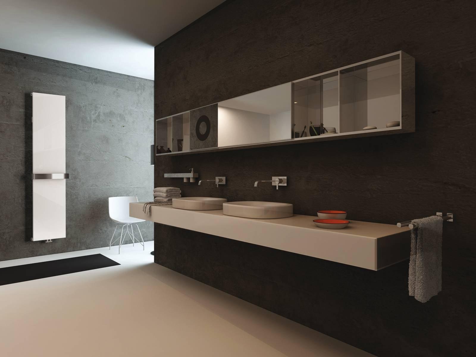 Termoarredo: tra estetica e funzione le proposte dal design più