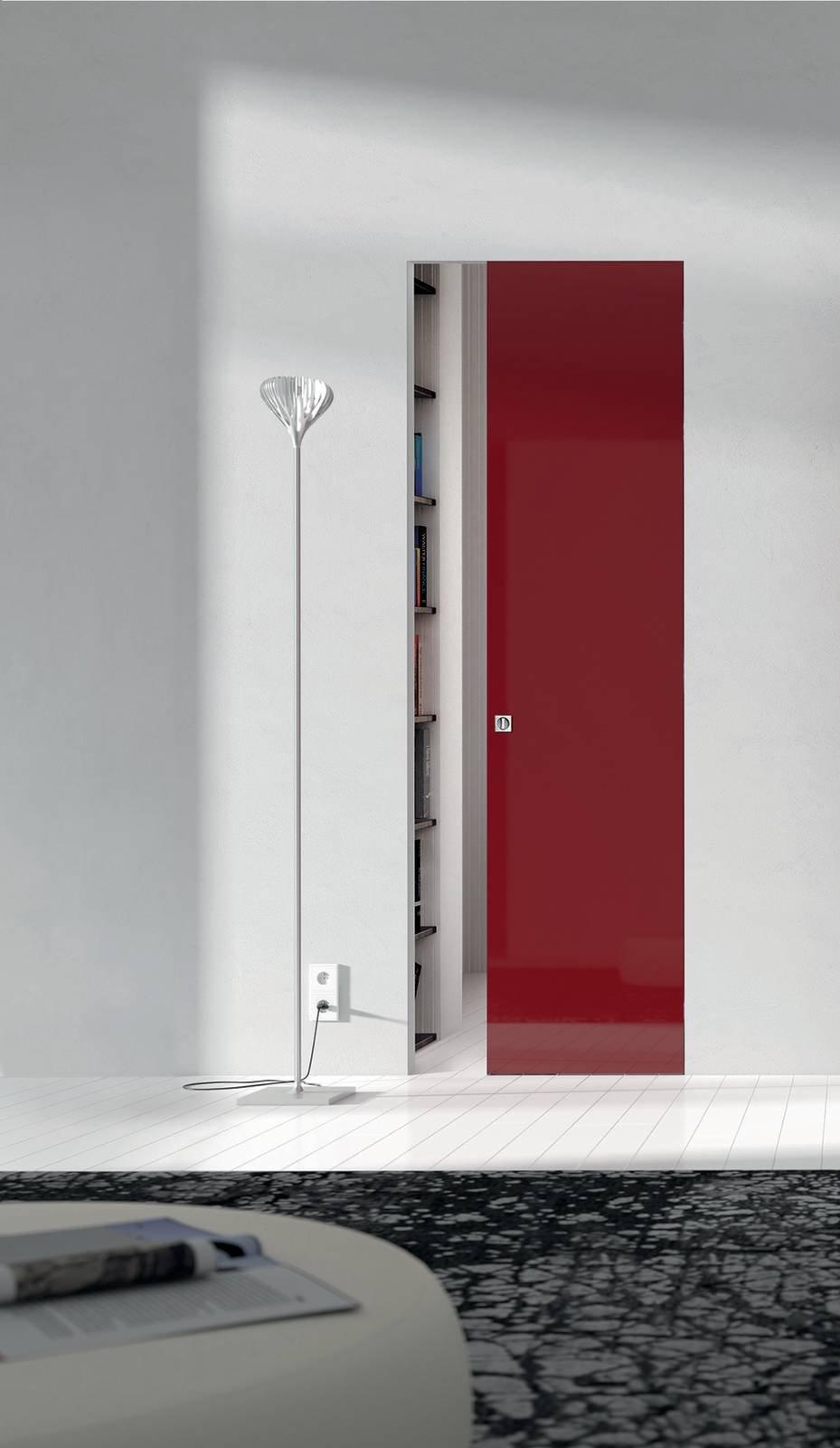 Porte Scorrevoli Scrigno Prezzi.Porte Scorrevoli Scrigno Essential Prezzi Good Doortech By Scrigno