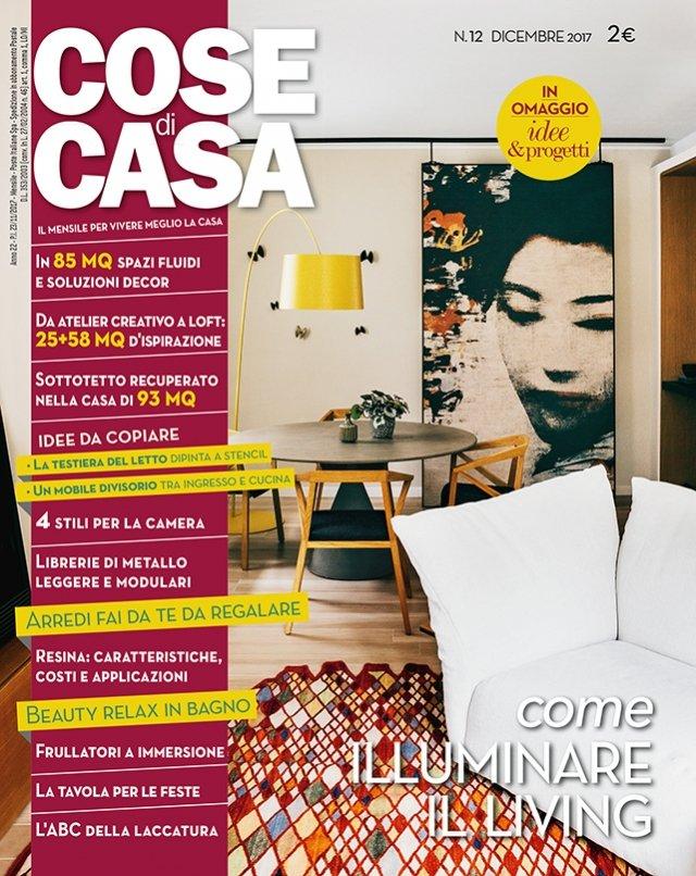 COVER CDC12 per sito.indd