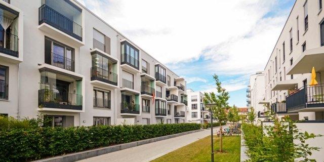 Mutui per comprare casa: continuano i tassi bassi