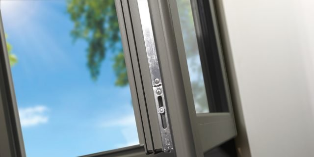 Ecobonus per finestre: dipende dalla trasmittanza