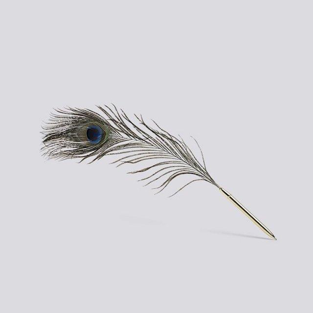 Hay-Peacock_